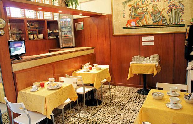 фотографии отеля Hotel Del Sud изображение №15