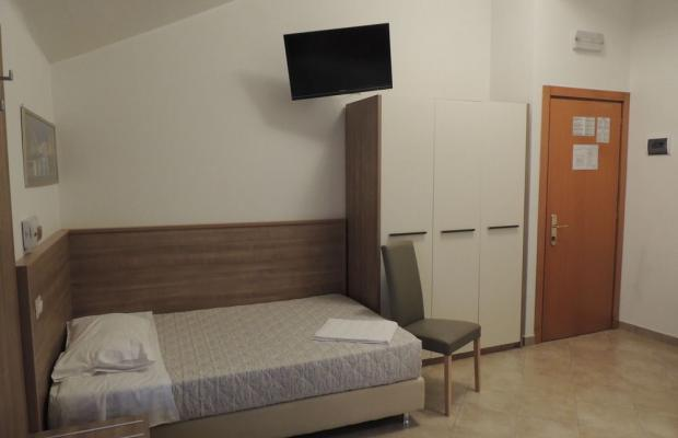 фотографии Hotel Montecarlo изображение №20