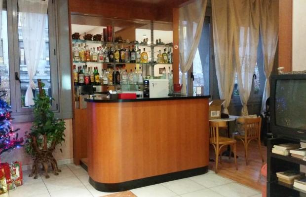 фотографии отеля Hotel Central Station изображение №3