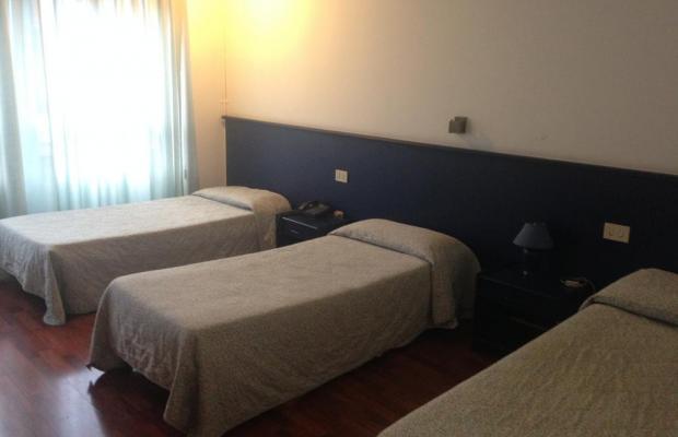 фото отеля Residence Pola изображение №9