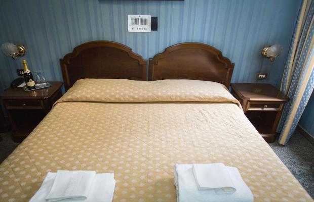 фото Hotel Accursio изображение №34