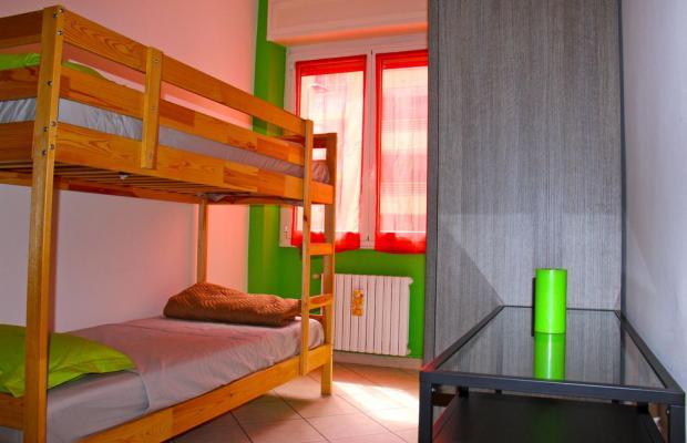 фотографии отеля B&B Expo Milano Redhouse изображение №19