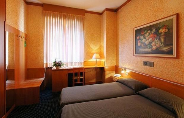 фотографии отеля Hotel Mentana изображение №39