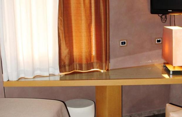 фото Hotel Mentana изображение №18