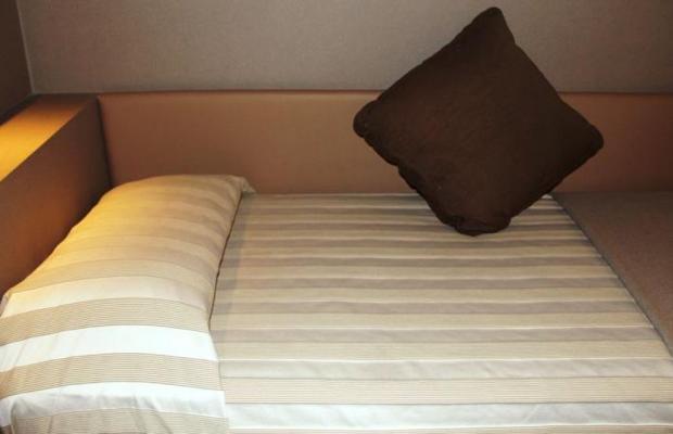 фото отеля Hotel Mentana изображение №17