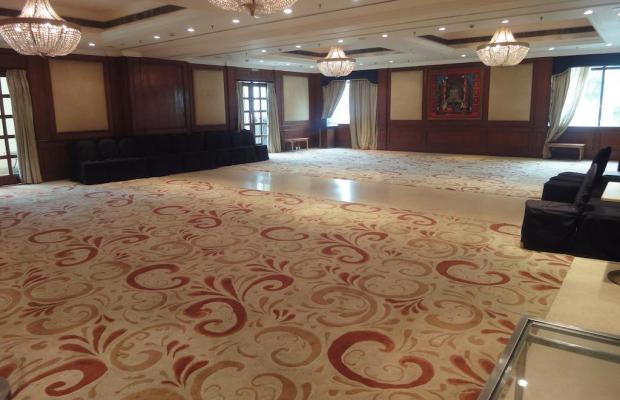 фото Radisson Hotel Varanasi изображение №46