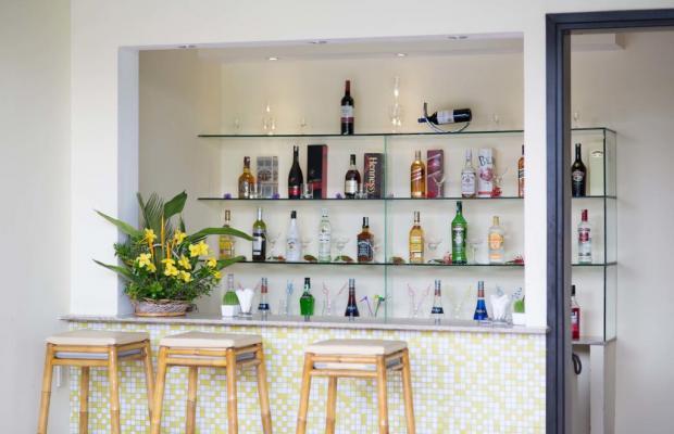 фотографии Hue Riverside Boutique Resort & Spa изображение №16