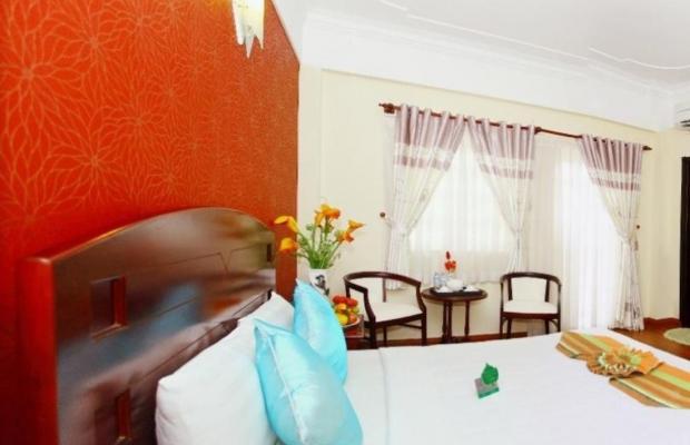 фотографии отеля Universe Central Hotel изображение №31