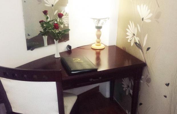 фото отеля Universe Central Hotel изображение №9