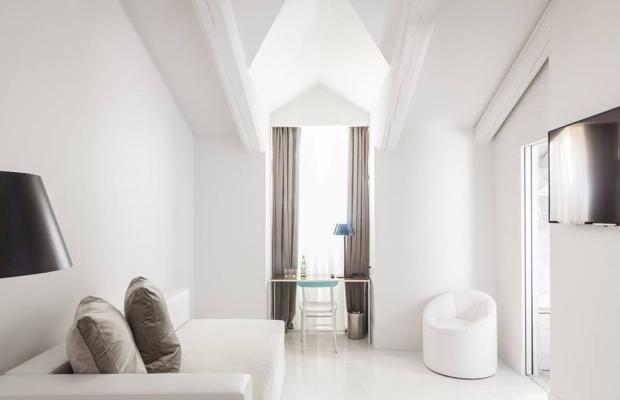 фотографии Senato Hotel Milano изображение №16