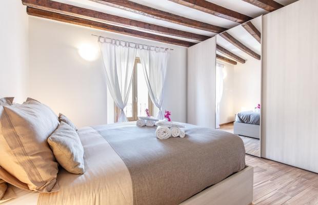 фотографии отеля SuiteLowCost - Navigli изображение №3