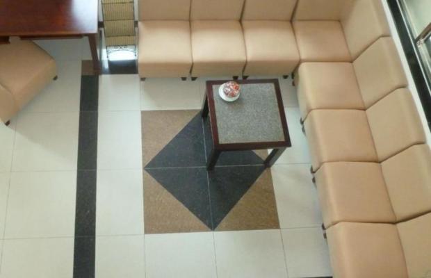 фото отеля Golden Ant Hotel изображение №25