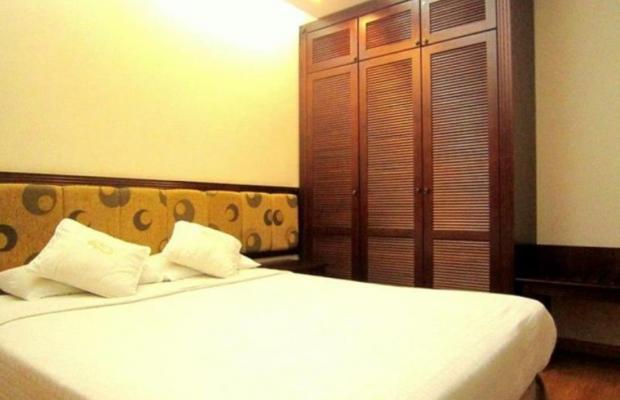 фотографии отеля Golden Ant Hotel изображение №15