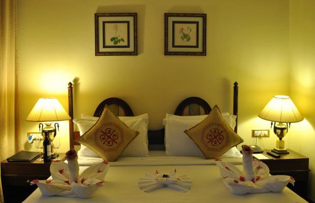 фото отеля Dynasty изображение №37