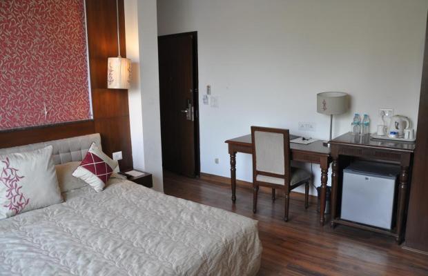 фотографии Amara Hotel изображение №28