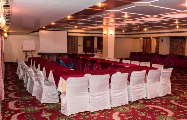 фото отеля Maharani Prime (ех. Maharani Plaza) изображение №9