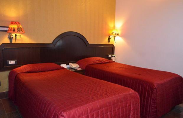 фотографии отеля Maharani Prime (ех. Maharani Plaza) изображение №7