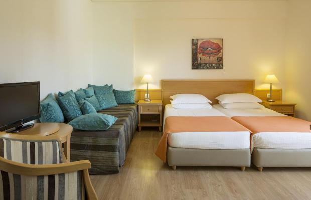 фото отеля Civitel Attik Hotel изображение №29