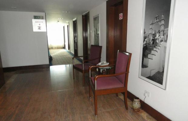 фотографии Royal Orchid Central Jaipur изображение №4