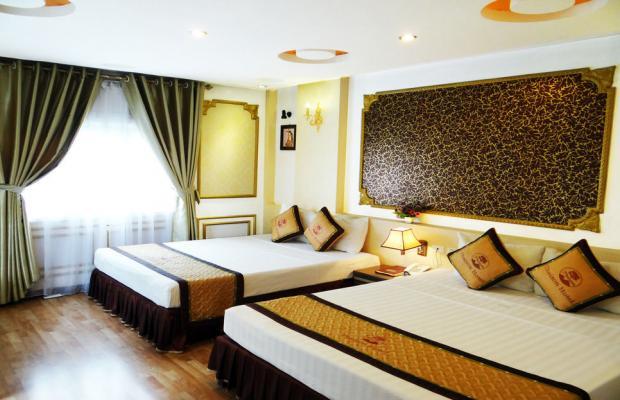 фото отеля Parkson (ех. Thaison Grand Hotel) изображение №13