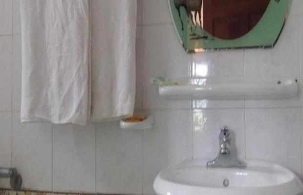 фото отеля Duc Tuan изображение №17