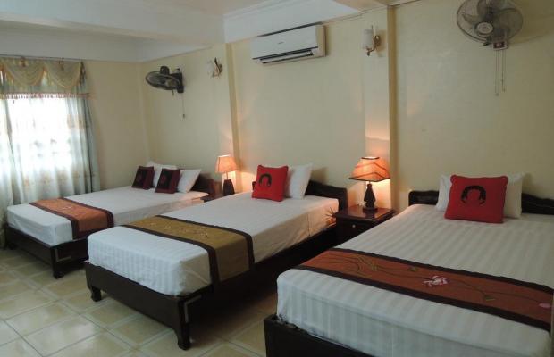 фото отеля Duc Tuan изображение №9