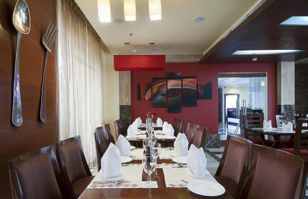 фотографии отеля Hotel Jivitesh изображение №47