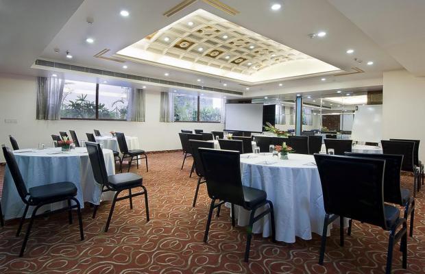 фото отеля Hotel Jivitesh изображение №37