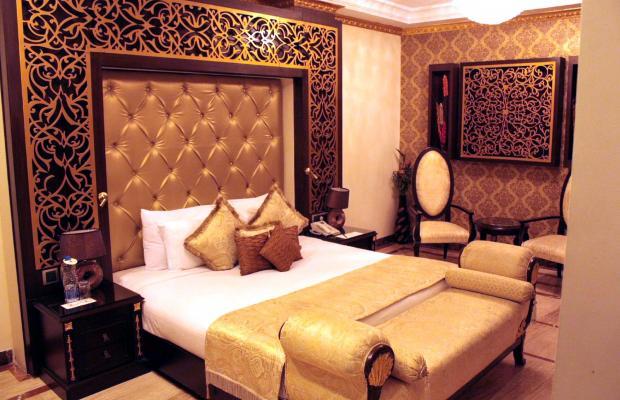фотографии отеля Hotel Jivitesh изображение №23