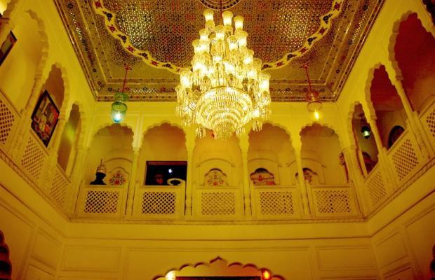 фотографии Shahpura House изображение №28