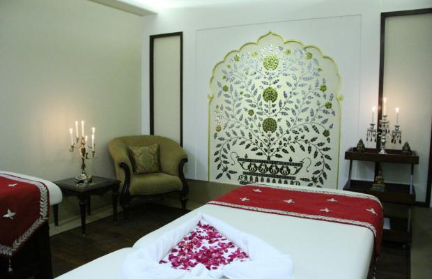 фотографии отеля Shahpura House изображение №23