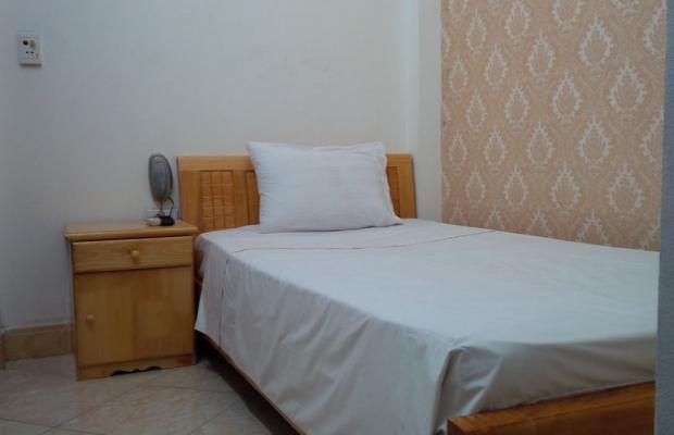 фото Hanoi Discovery Hotel изображение №6
