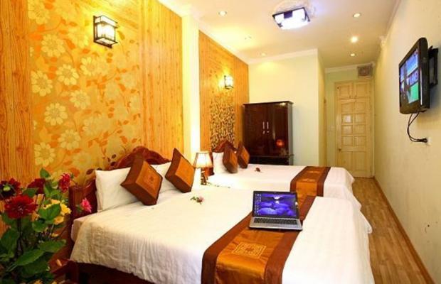 фотографии Camel City Hotel изображение №8