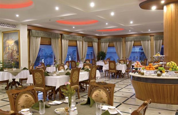 фотографии отеля Shiv Vilas Resort изображение №23