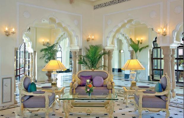 фото Shiv Vilas Resort изображение №22