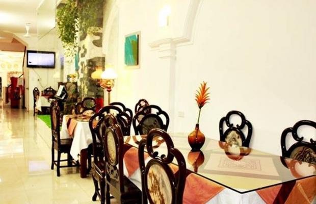 фотографии Hanoi Asia Guest House изображение №8