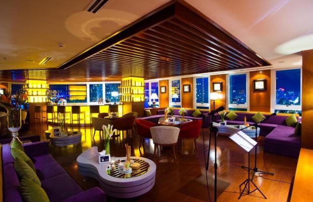 фотографии Nhat Ha 3 Hotel изображение №24