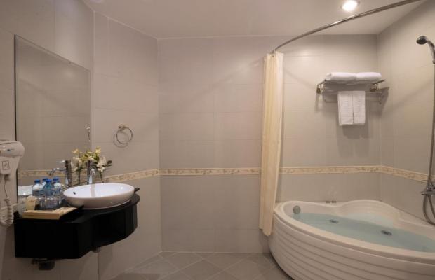 фото Silverland Sil Hotel & Spa изображение №22