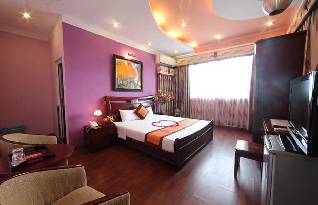 фотографии отеля Golden Time Hostel 2 изображение №23