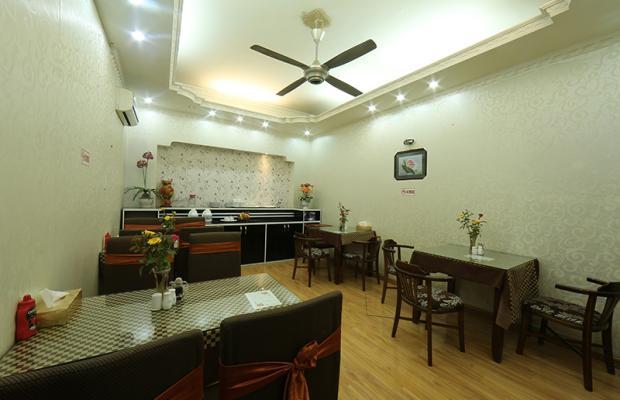 фото Golden Time Hostel 2 изображение №22