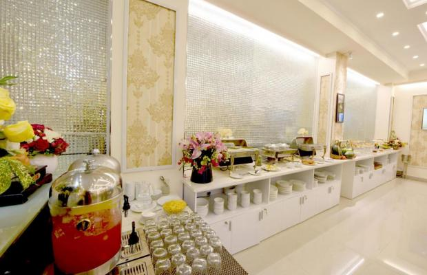 фото Blessing Central Hotel Saigon (ex. Blessing 2 hotel Saigon) изображение №22