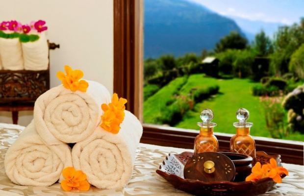 фото Solang Valley Resort изображение №10