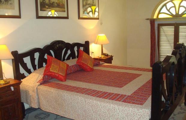 фото Bissau Palace изображение №74