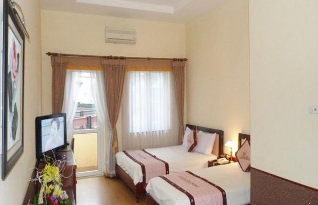 фото отеля Camellia 4 Hotel изображение №5