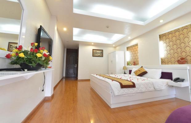 фото Tu Linh Palace Hotel 2 изображение №2