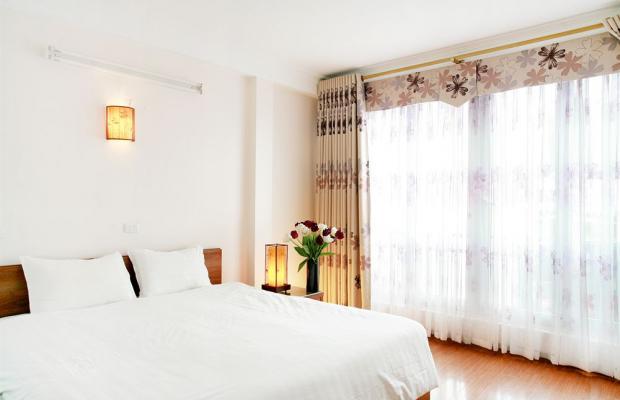 фотографии Especen Hotel изображение №24