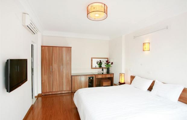 фото отеля Especen Hotel изображение №21