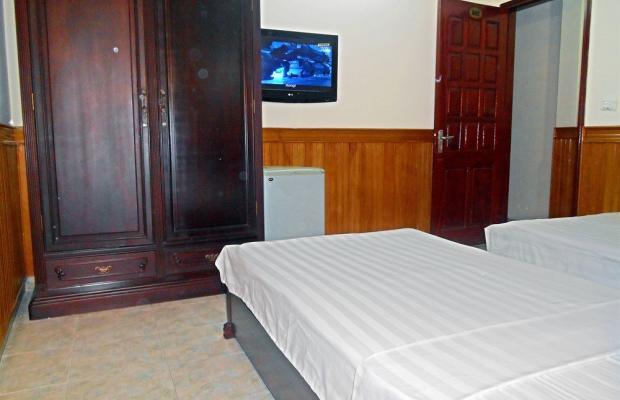 фото отеля Discovery II Hotel (ех. Hanoi Star Hotel) изображение №17