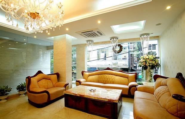 фотографии Ho Giam Hotel изображение №20