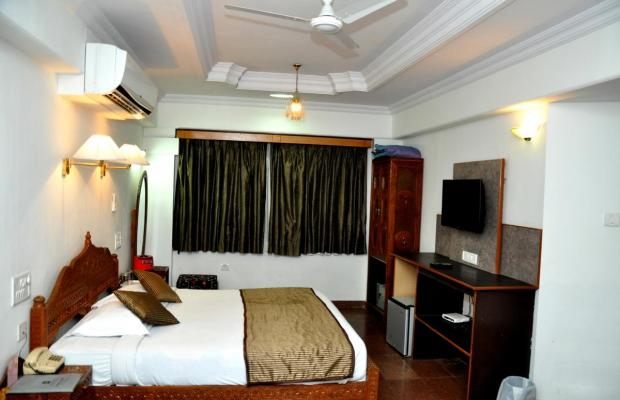 фотографии Chandra Inn (ех. Quality Inn Chandra) изображение №16